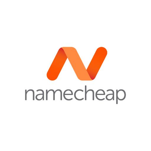 Shared Hosting Namecheap Với 2 Lần Giảm Giá + Nhiều Ưu Đãi Hấp Dẫn Trong Tháng