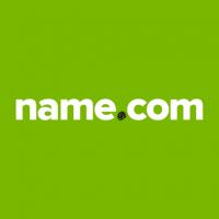 Đăng Ký Tài Khoản Name.com Để Được Tặng 5$ Miễn Phí