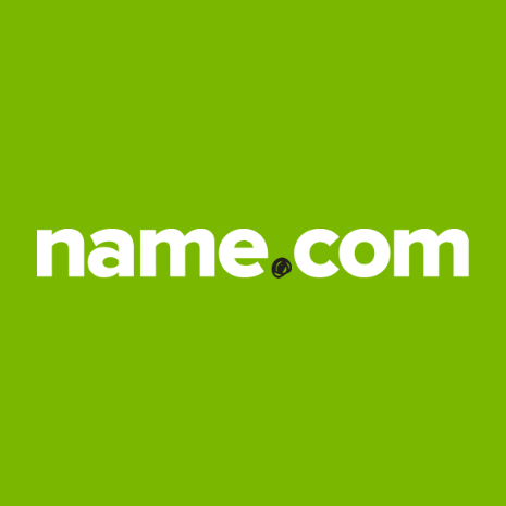 miễn phí tên miền .com