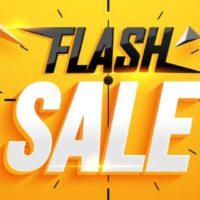 Tháng Khuyến Mãi Shopee Giảm Giá Tất Cả Các Sản Phẩm 50%